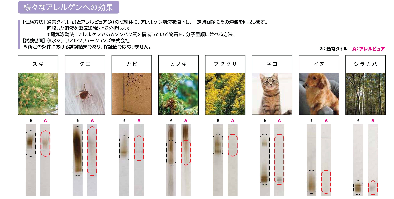 タ-TG02-40_0275 (2)
