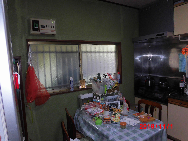 before③キッチン窓※リサイズ