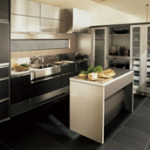 kitchen_img02